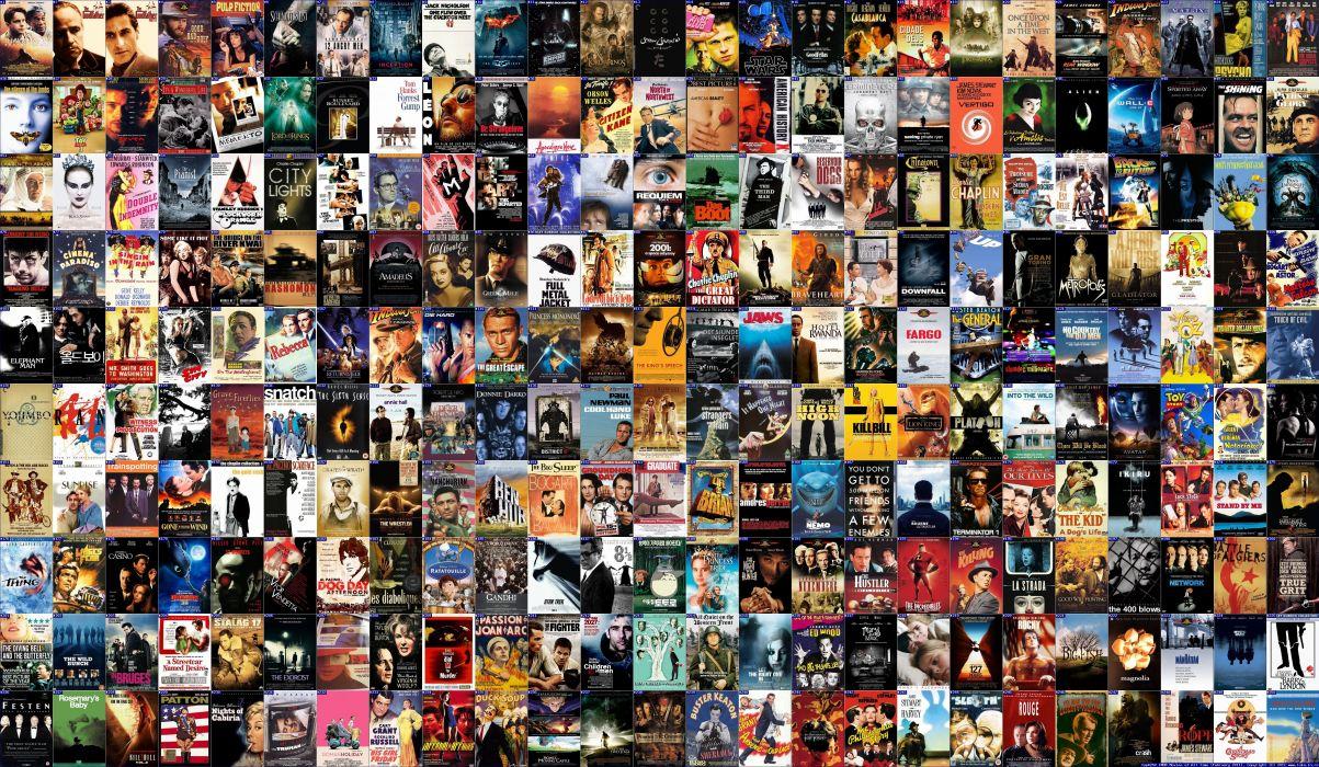 Movie Poster Wallpaper   Movie Wallpaper 1203x700