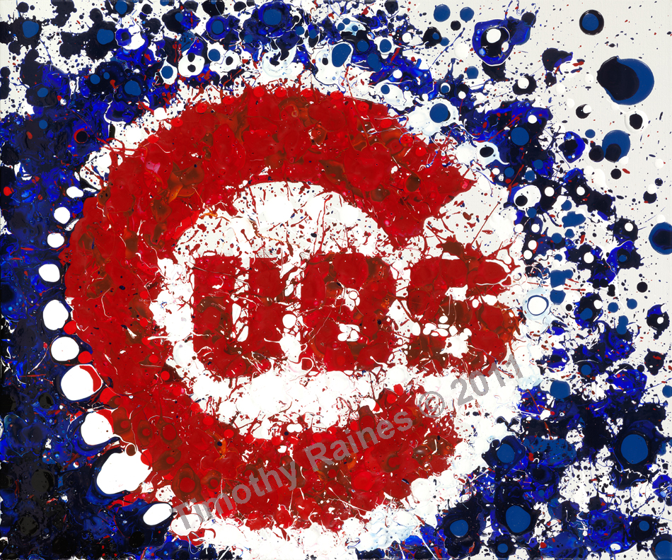 cubs timothy raines cubs timothy raines 950x792