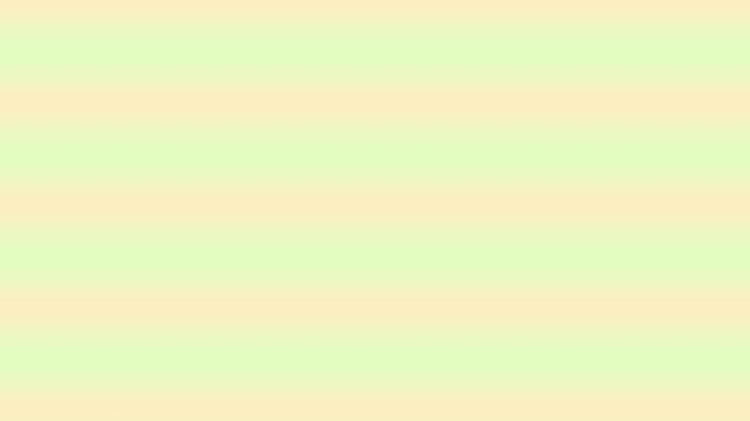this Orange Pastels Desktop Wallpaper is easy Just save the wallpaper 2560x1440