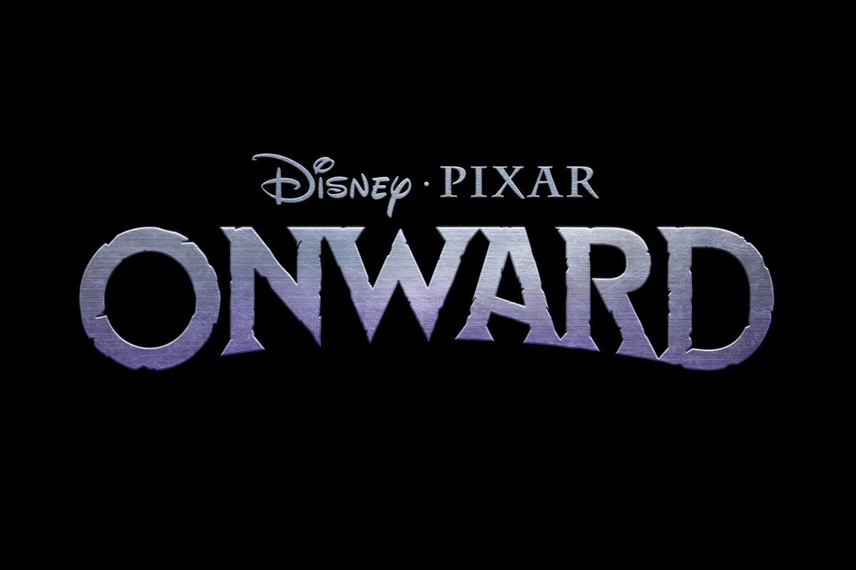 download Pixars new original movie is titled Onward Polygon 1200x800