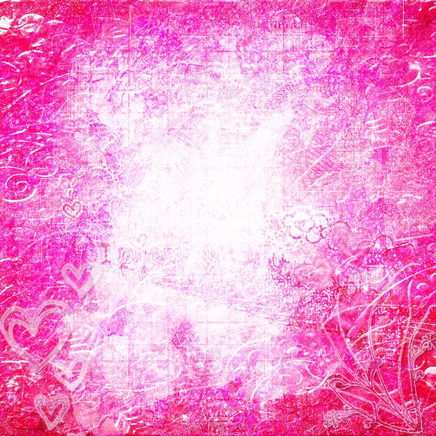Pink Glitter Wallpaper   HD Wallpapers Pretty 894x894