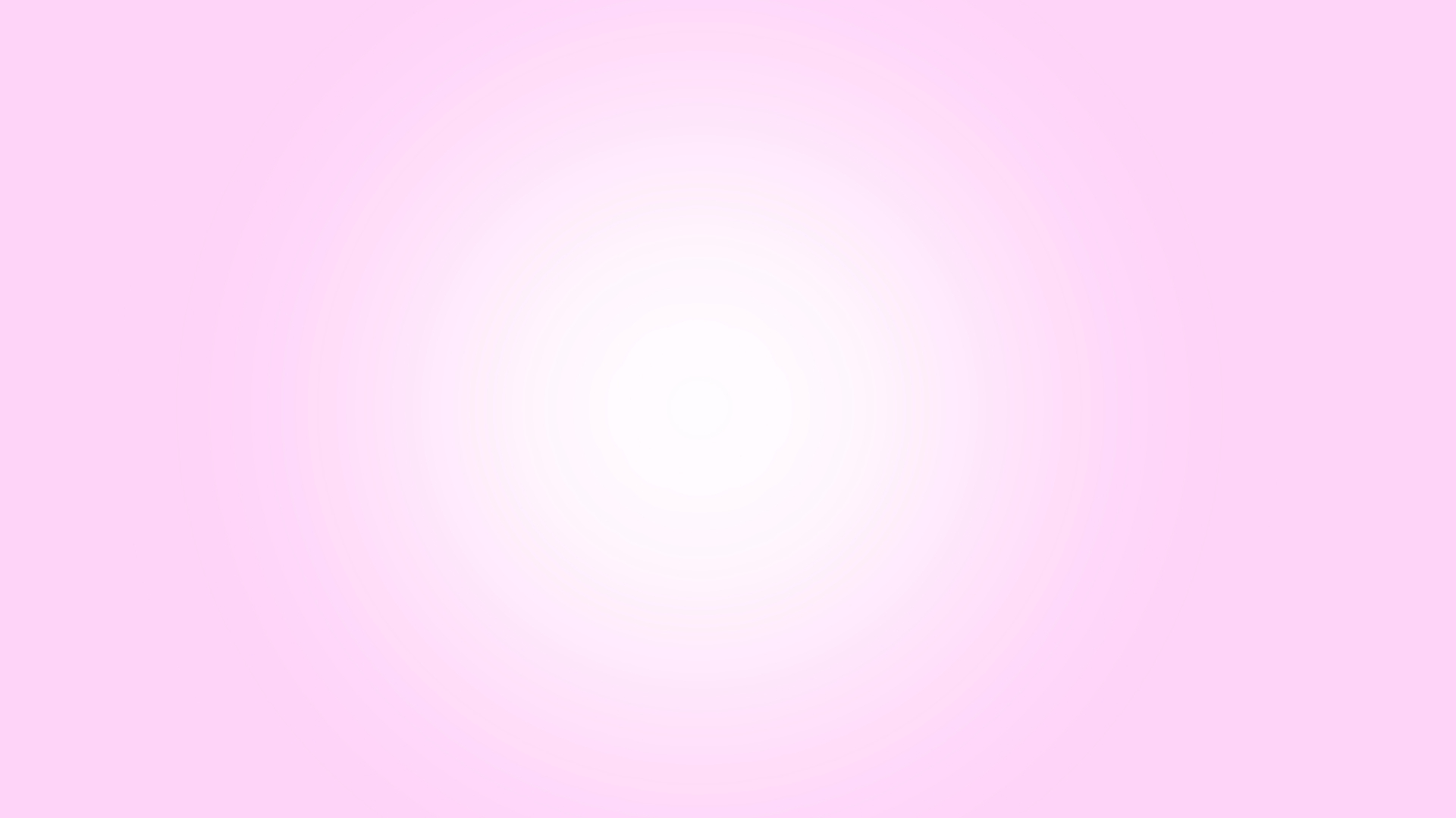 backgrounds gradients video production twitter circle pink 1920x1080