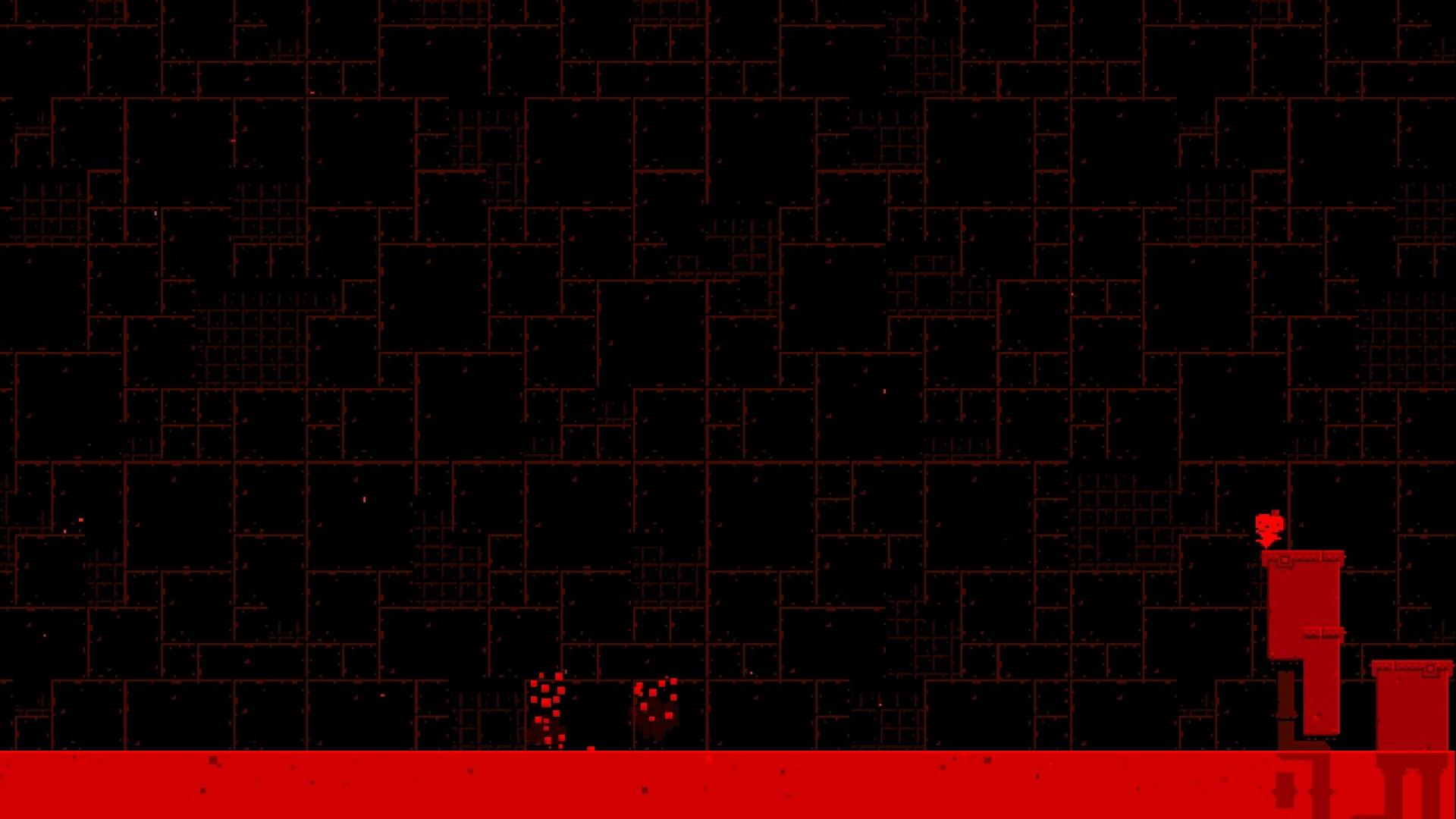 16 Bit Wallpaper Images Pictures   Becuo 1920x1080