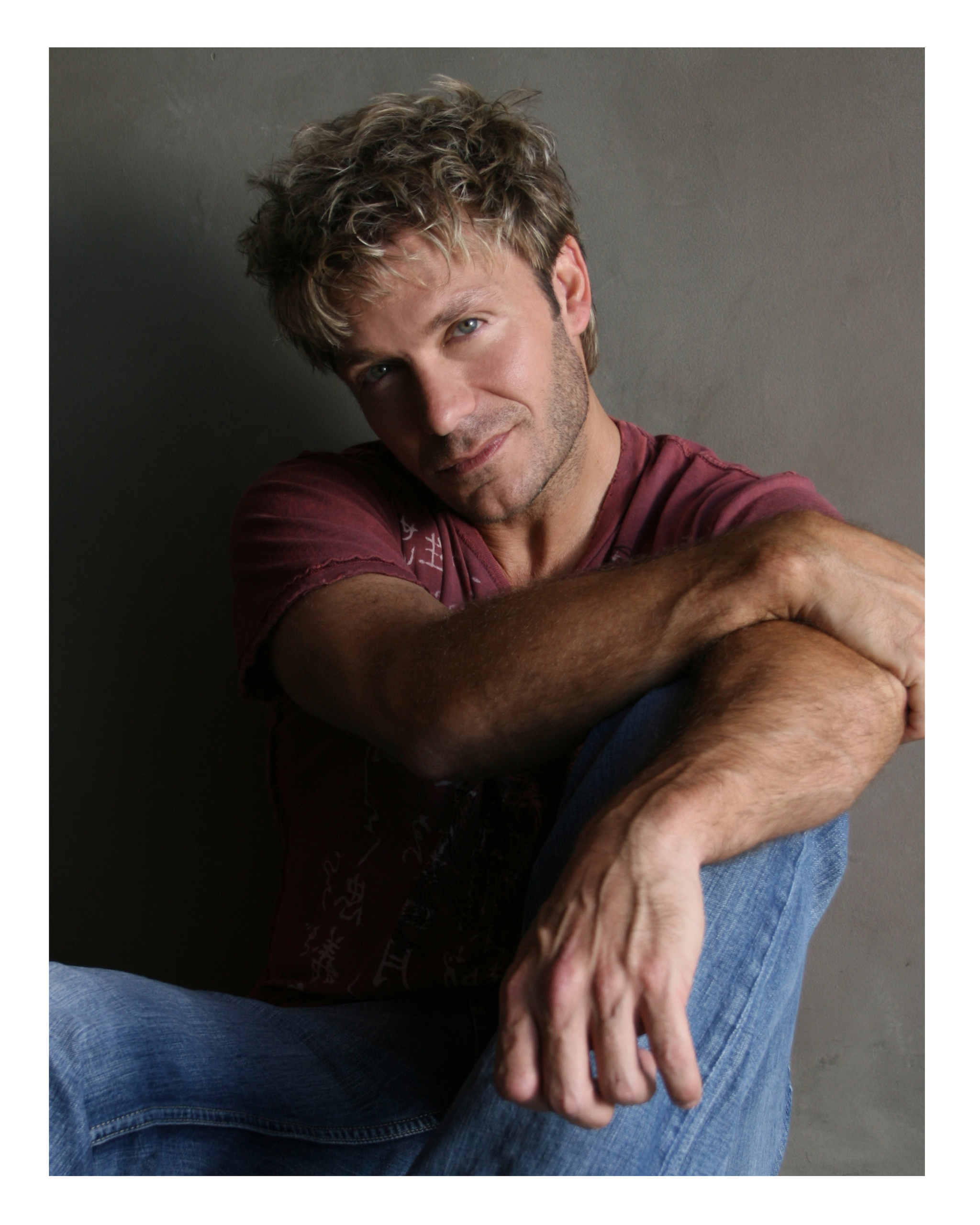 Vic Mignogna images vic HD wallpaper and background photos 15939007 2048x2560