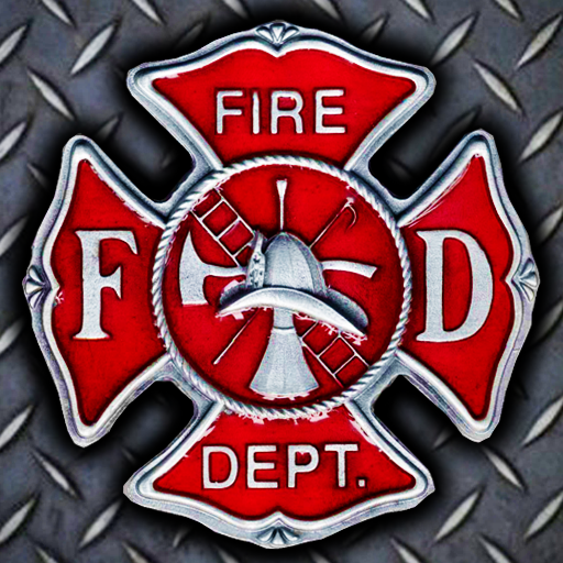 Firefighter Wallpaper   Wallpaper Backgrounds on the App Store on 512x512