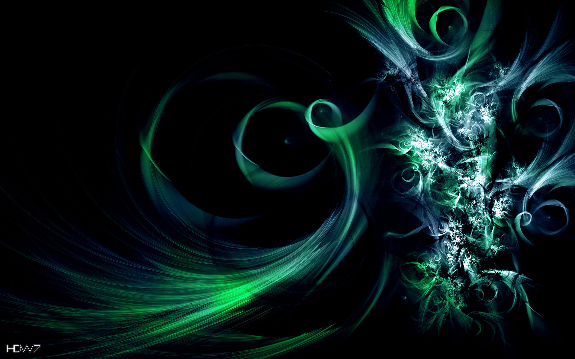 cool laptop backgrounds HD wallpaper gallery 70 1920x1200