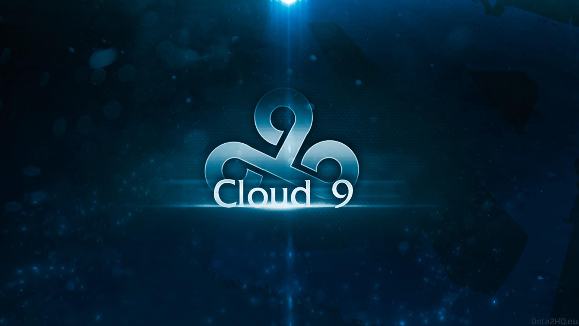cloud9 2 1920x1080 jpg 1920x1080