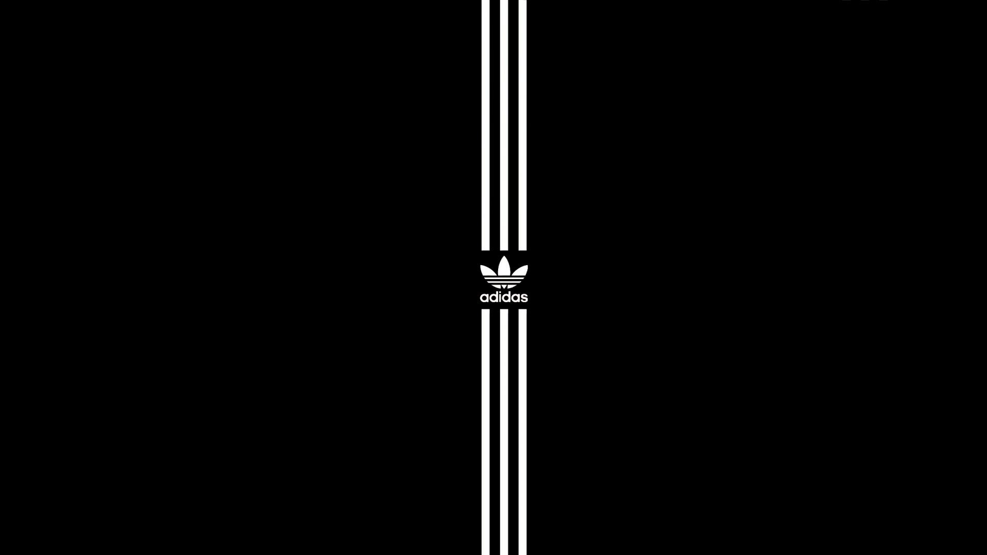 Adidas Wallpaper HD 1920x1080