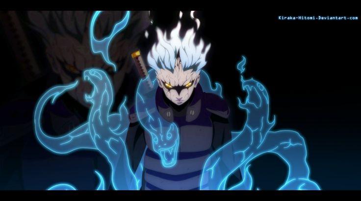 Boruto Naruto the Movie wallpaper 2000x1118 946373 WallpaperUP 736x411