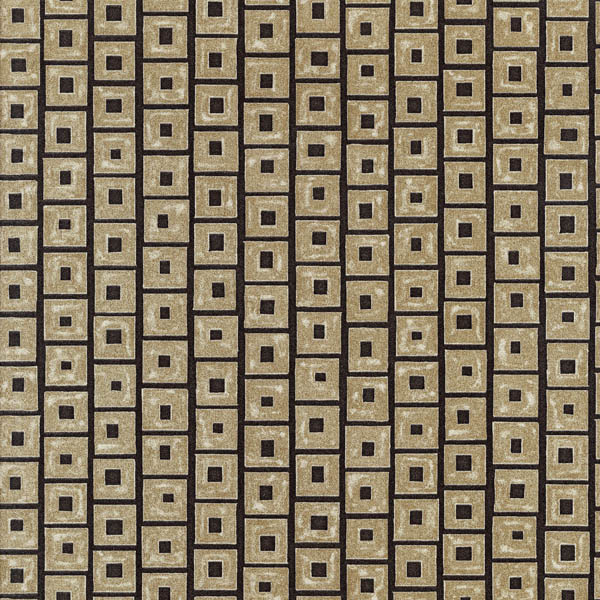 Home Brands Sanderson Aegean Vinyl Wallpapers Sanderson Talos 600x600