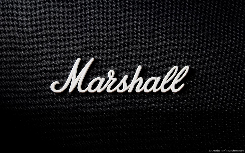 marshall stack wallpaper wallpapersafari