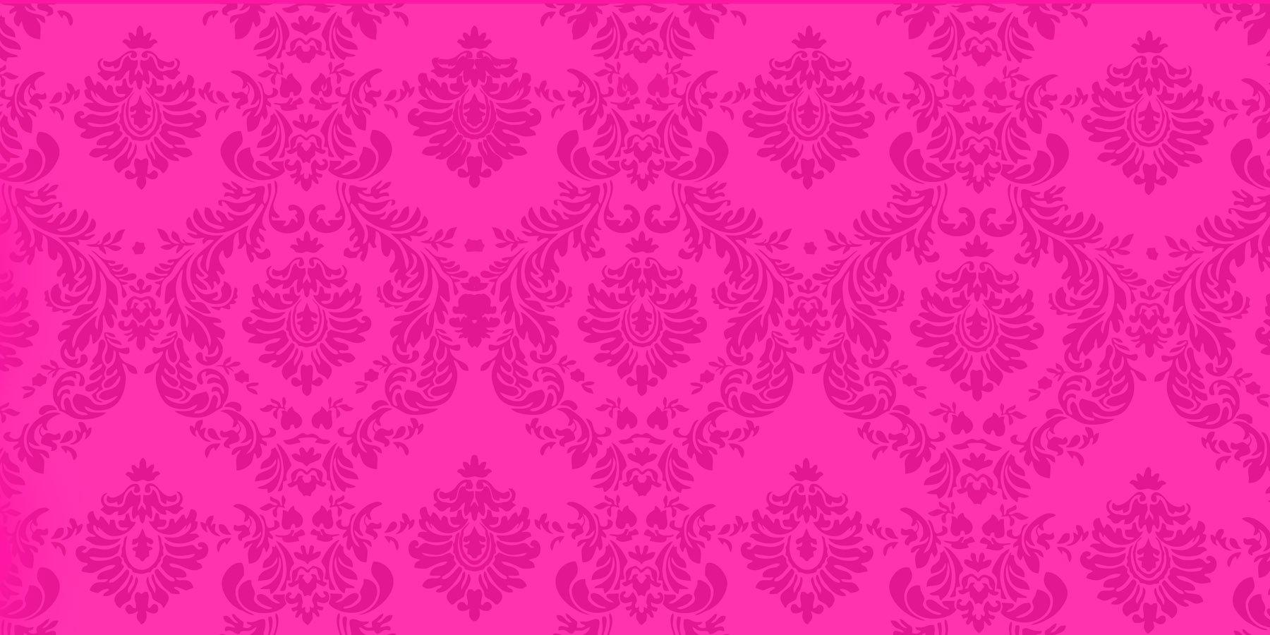 Wallpaper for salons wallpapersafari for Salon wallpaper