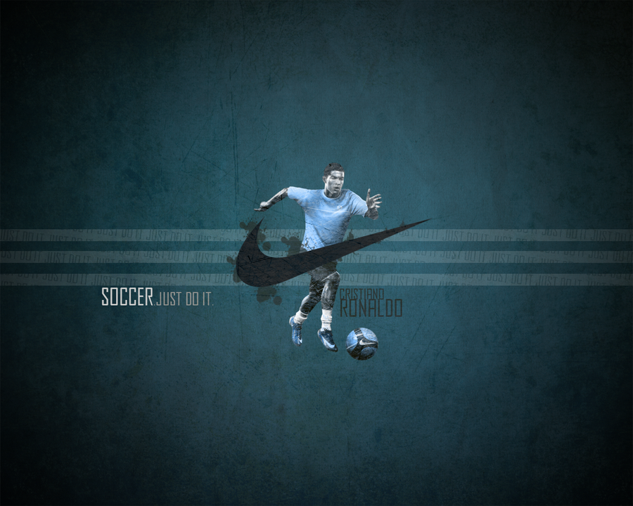 Nike Soccer Wallpapers Nike Soccer Wallpaper by 900x720