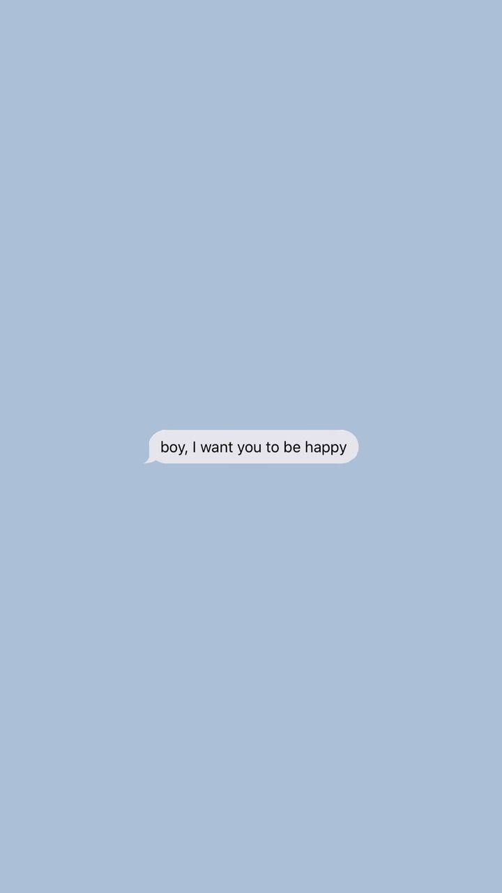 Happy Aesthetics Wallpapers   Top Happy Aesthetics 720x1280