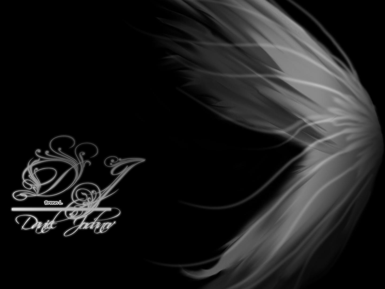 Angel Wings Wallpaper   LiLzeu   Tattoo DE 1440x1080