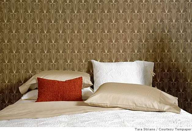 73kb repositionable wallpaper 650 x 432 jpeg 227kb removable wallpaper 628x430