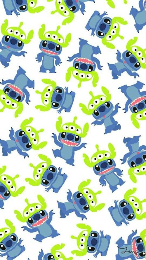 iphone wallpapers disney iphone wallpaper toy story disney wallpaper 500x887