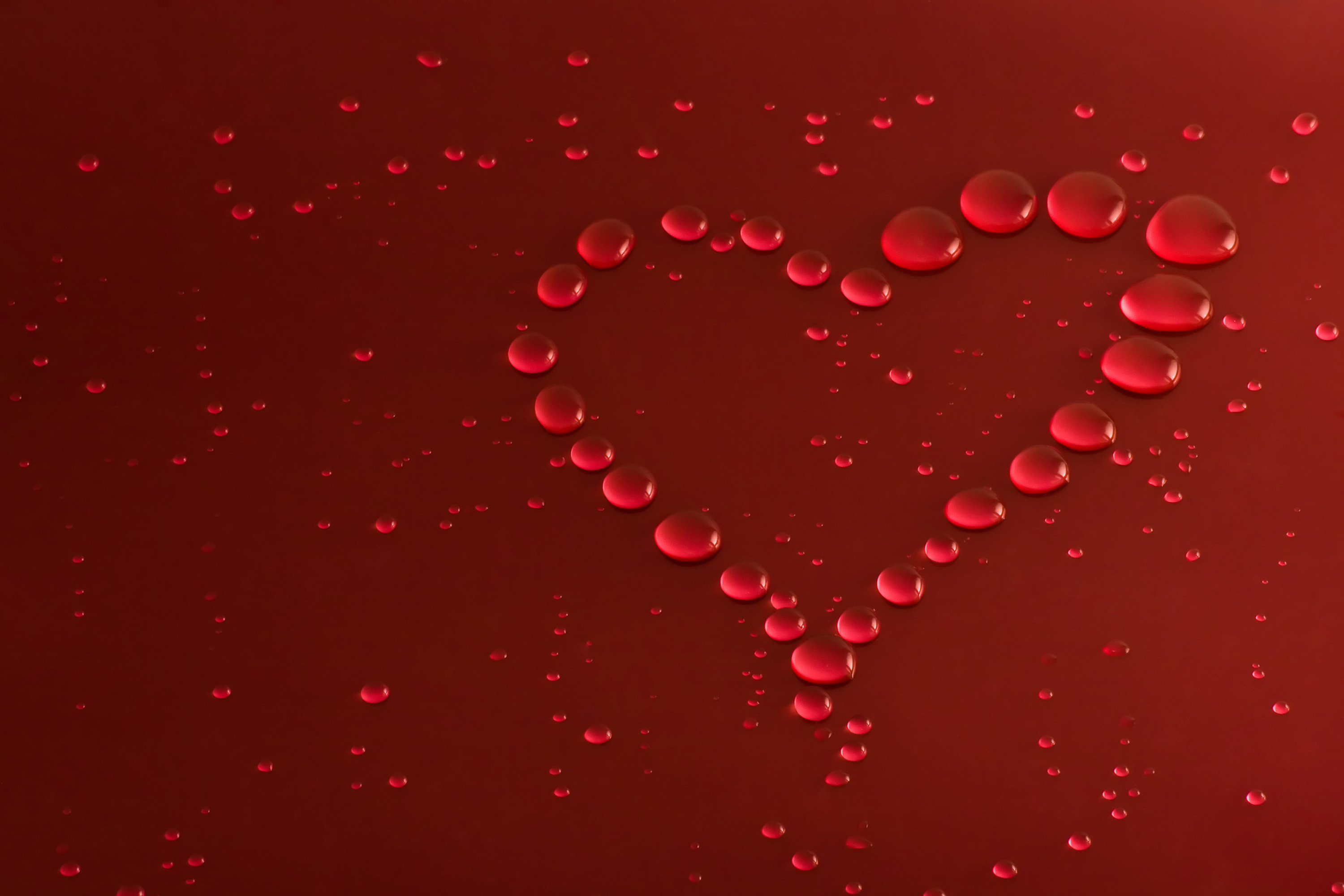 rate select rating give red love heart 1 5 give red love 3000x2000