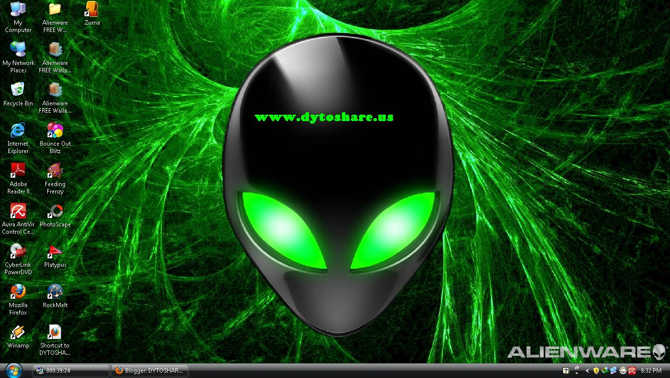 alienware wallpaper downloads - wallpapersafari