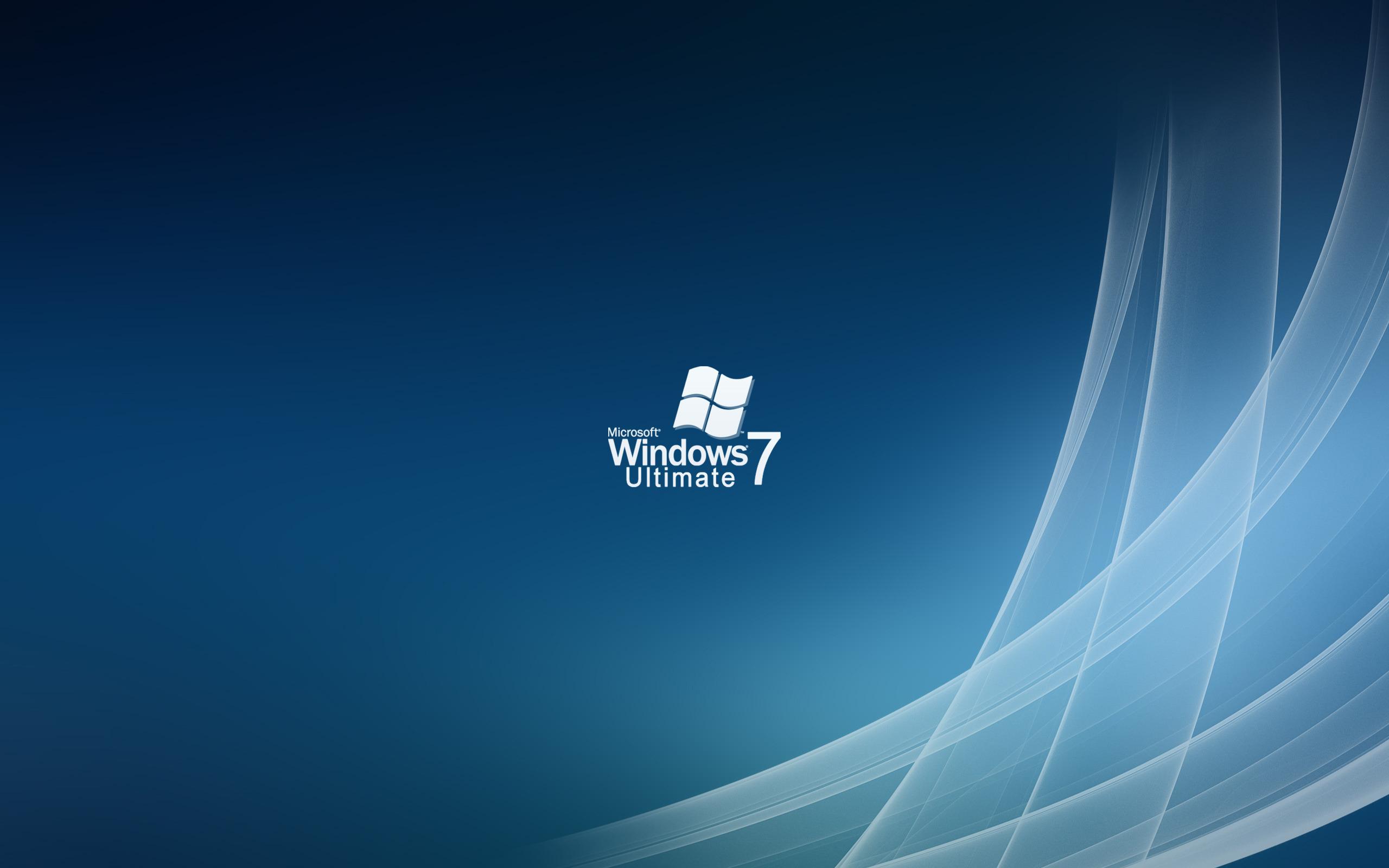 Windows 7 Ultimate Wallpaper Hd - WallpaperSafari