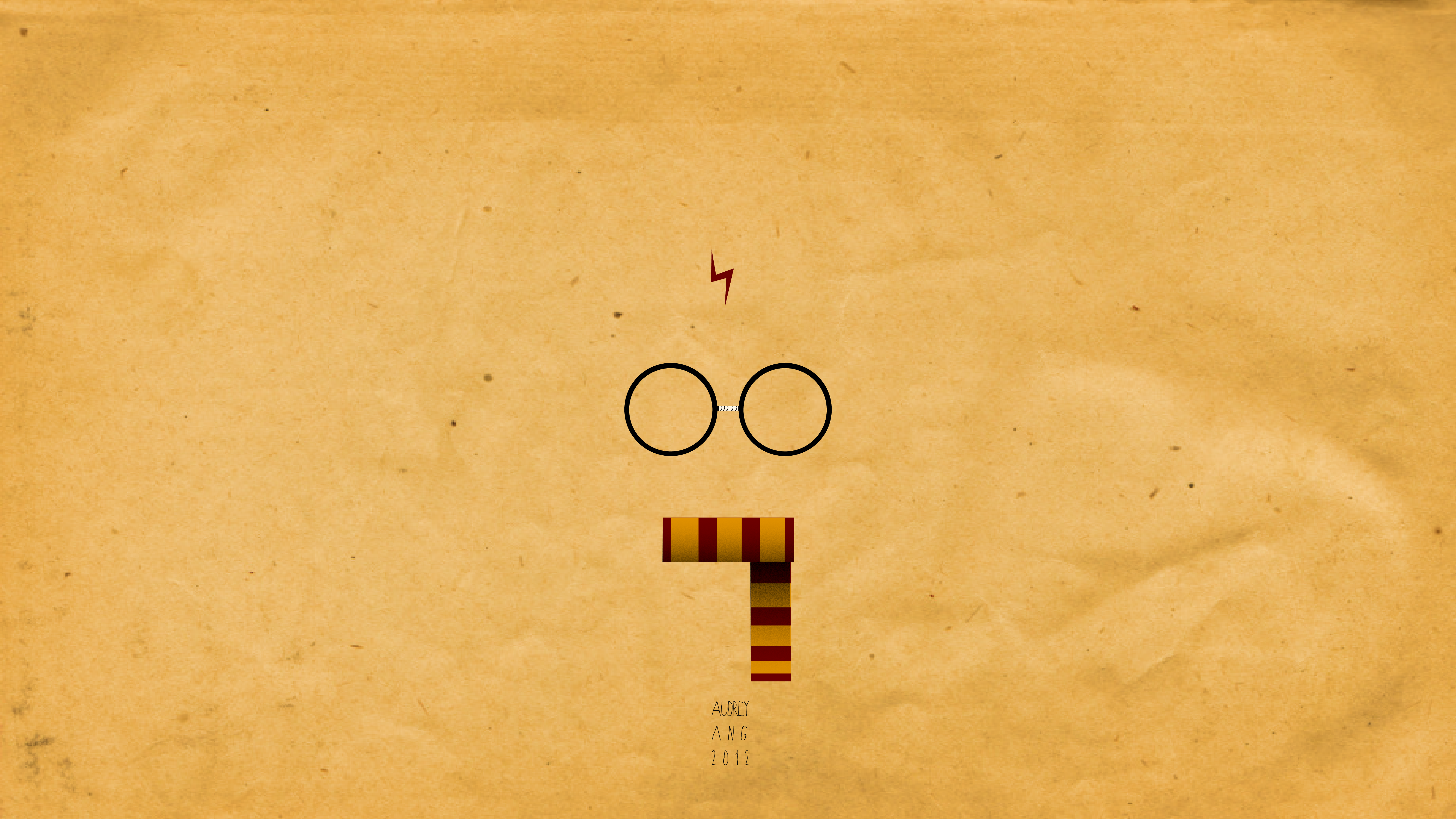 47 Cute Harry Potter Wallpaper On Wallpapersafari