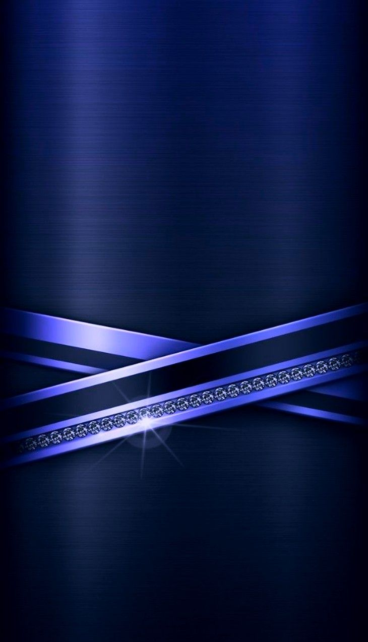 Pin by Linda Applin on COLOR COMBUSTION Blue wallpapers Luxury 730x1274
