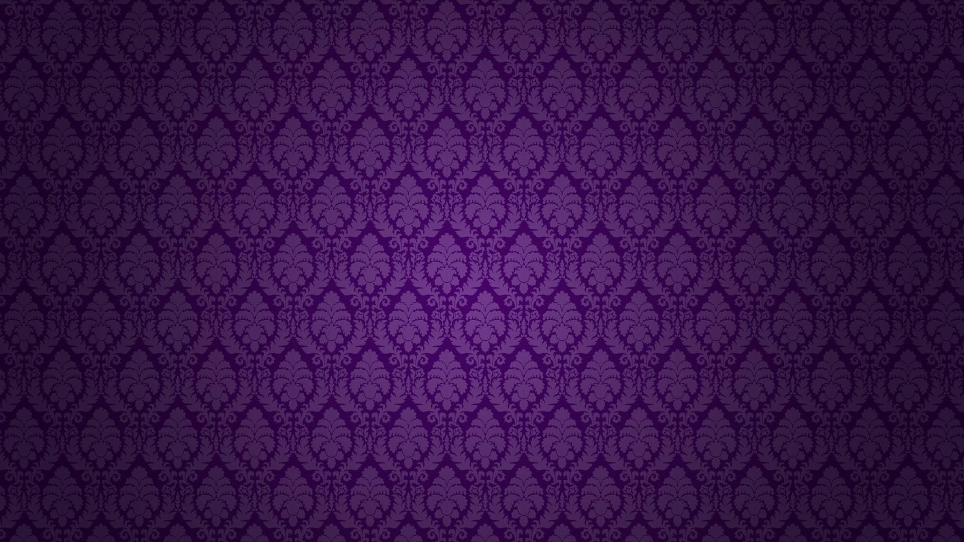 Purple wallpaper 3 1920x1080