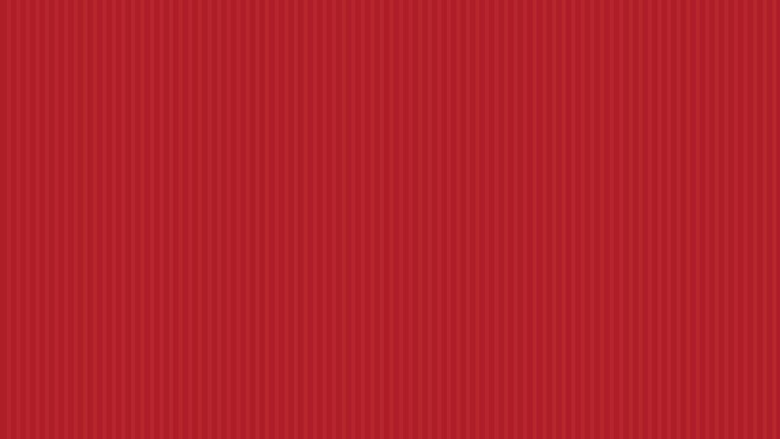 light red wallpaper 5121 - photo #16