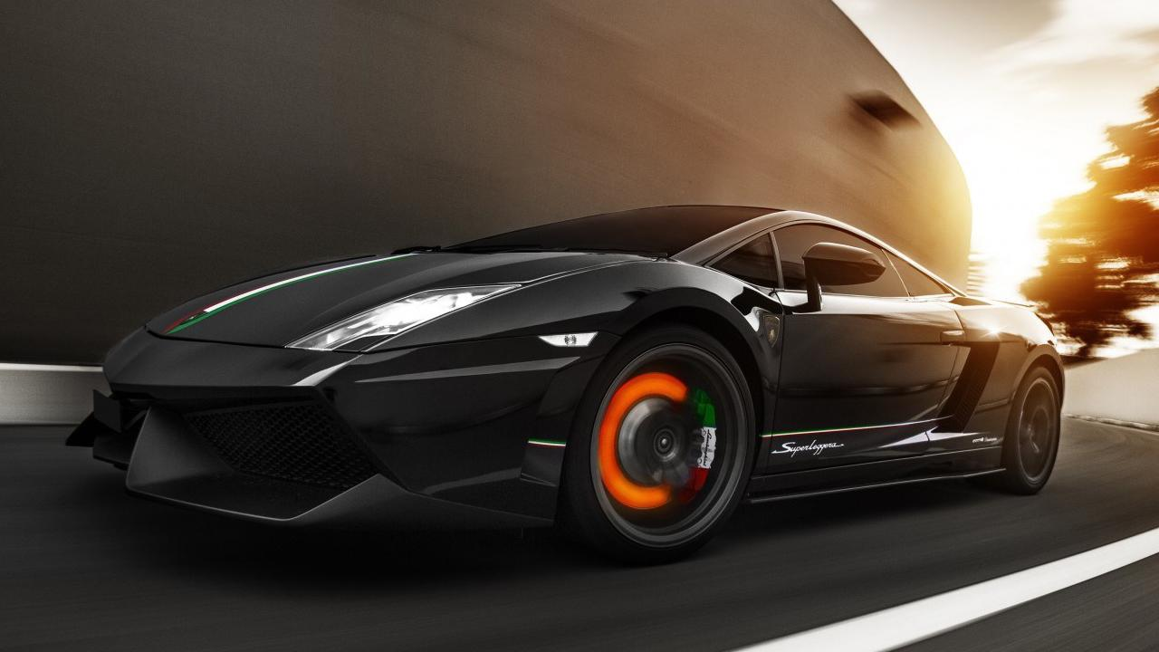 Racing Cars Live Wallpaper   Android Apps on Google Play 1280x720