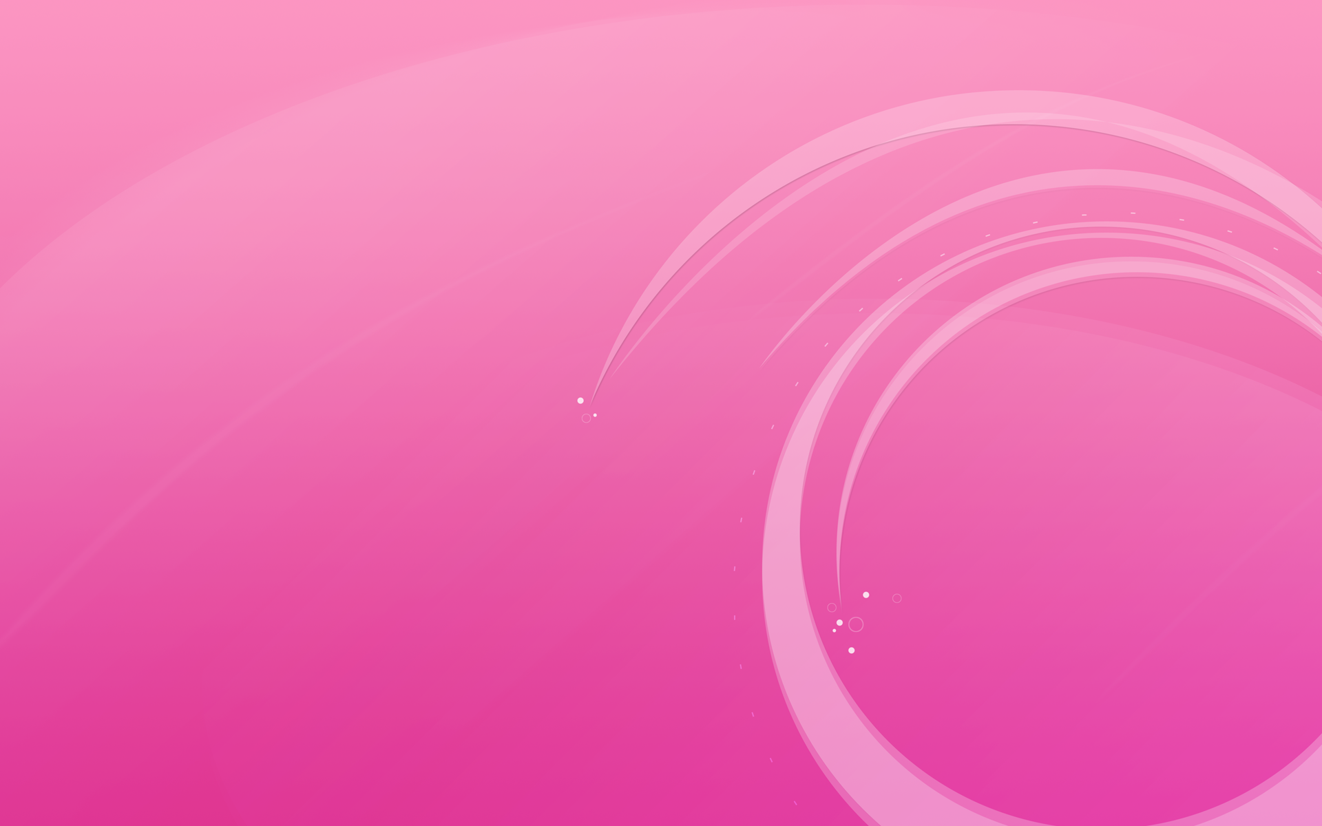 Pink Background wallpaper   354776 1920x1200