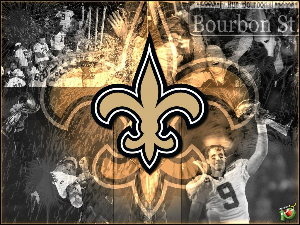 New Orleans Saints HD Wallpapersjpg 1024768 New orleans 1024x768