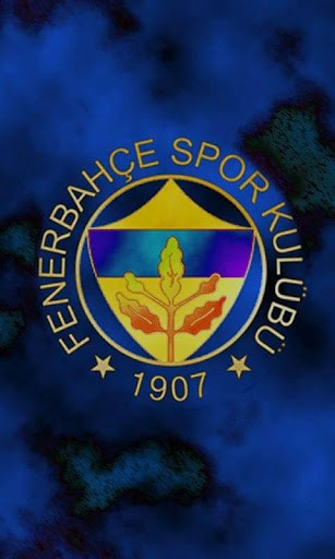 Free Download View Bigger Fenerbahce Live Wallpaper Hd For