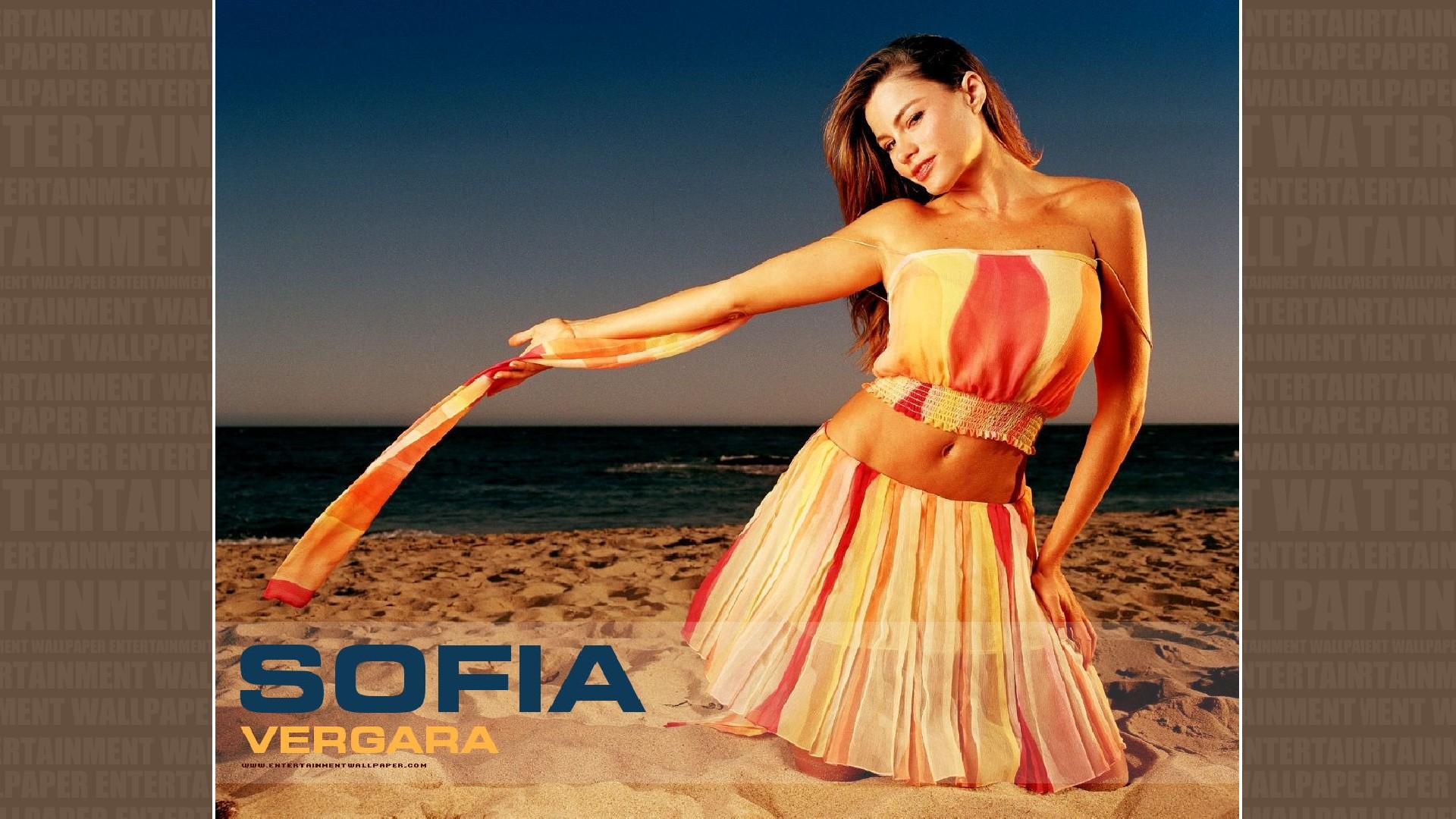 sofia vergara wallpaper 60016254 size 1920x1080 more sofia vergara 1920x1080