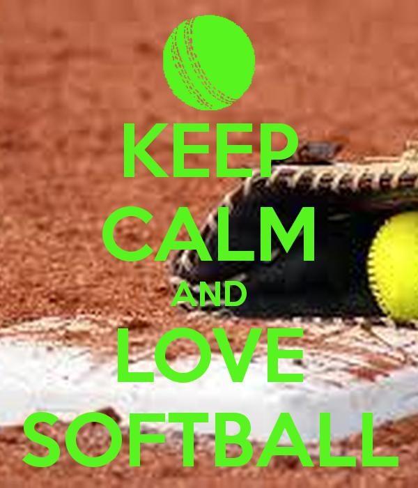 softball quotes desktop wallpaper - photo #5