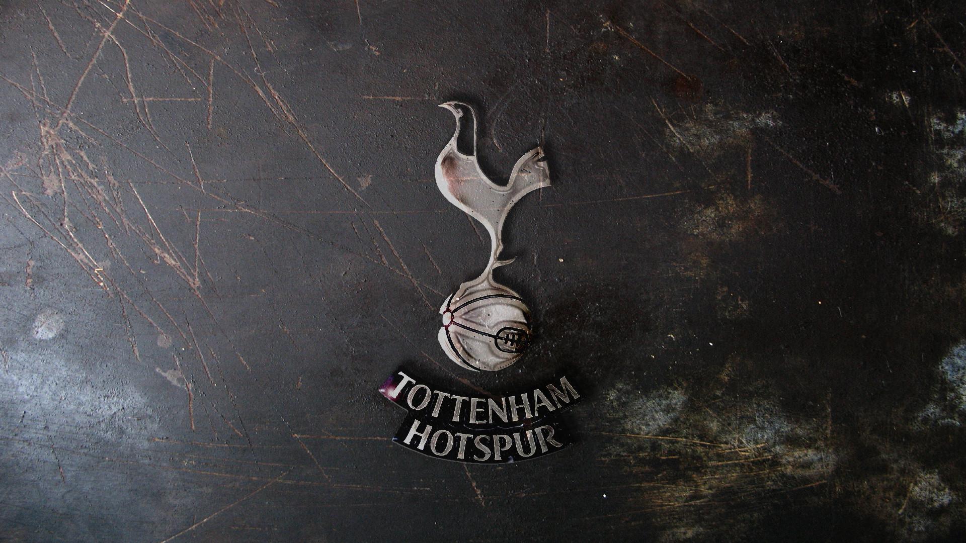 Tottenham Hotspur Wallpapers 1920x1080