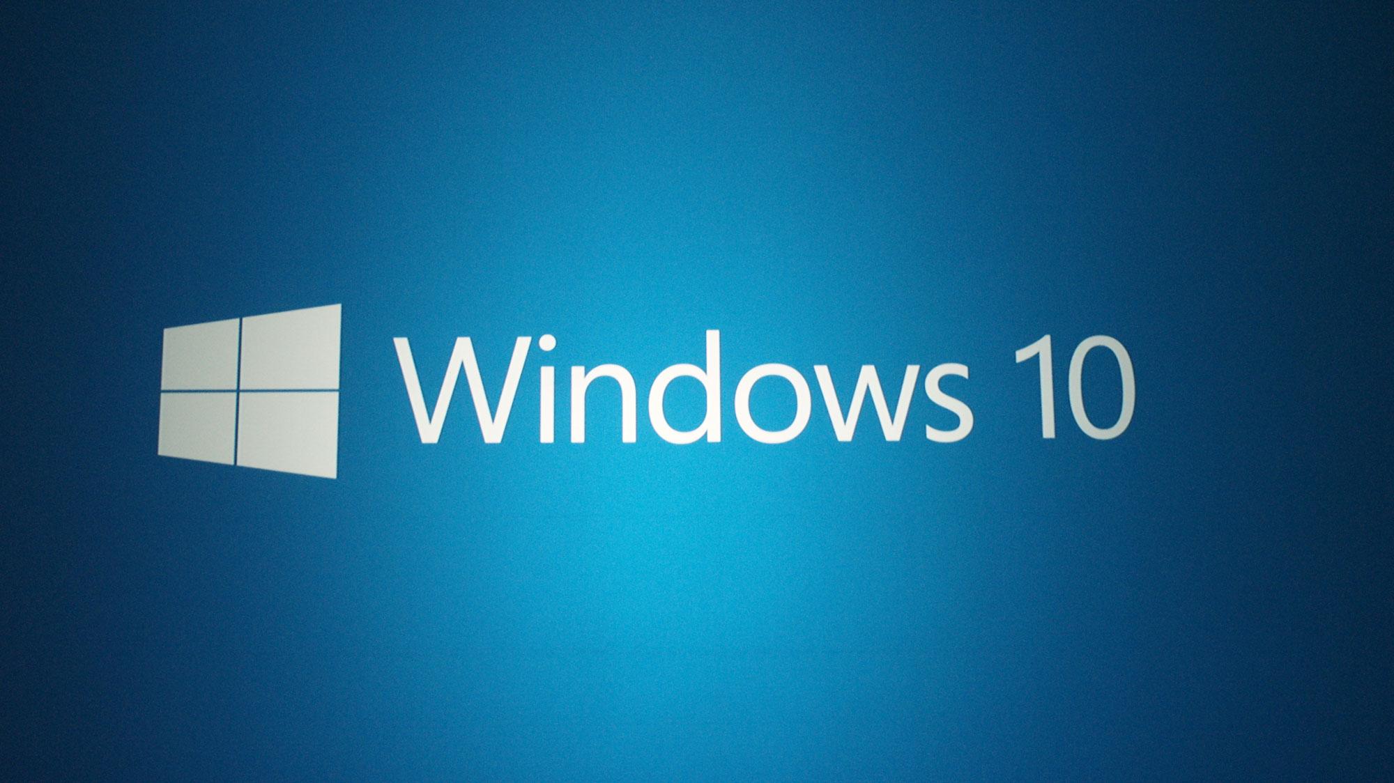 Windows 10 HD Wallpapers Hd Wallpapers 2000x1124