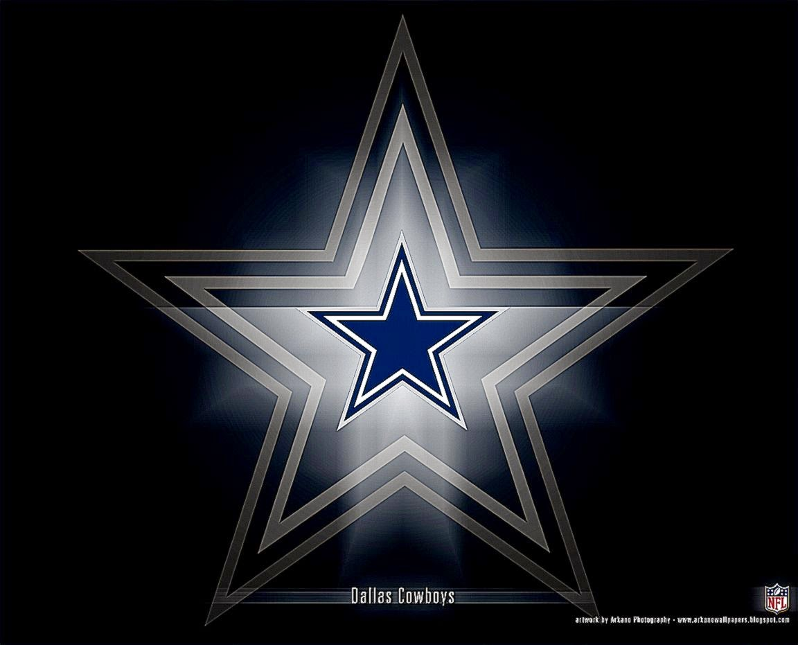 50 Dallas Cowboys Live Wallpaper 2015 On Wallpapersafari