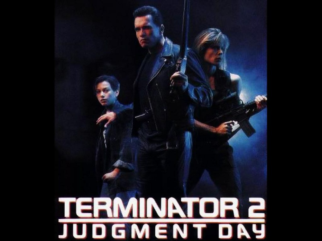 Free Download Terminator 2 Judgment Day Wallpaper Images Pictures Becuo 1024x768 For Your Desktop Mobile Tablet Explore 48 Terminator 2 Wallpaper Terminator Wallpapers High Resolution Terminator Live Wallpaper New Terminator Wallpaper