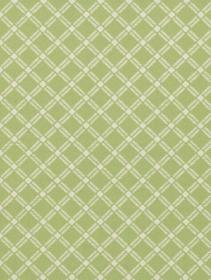 Green Diamond Lattice   Shabby Cottage Chic Country Petite Trellis 425x565