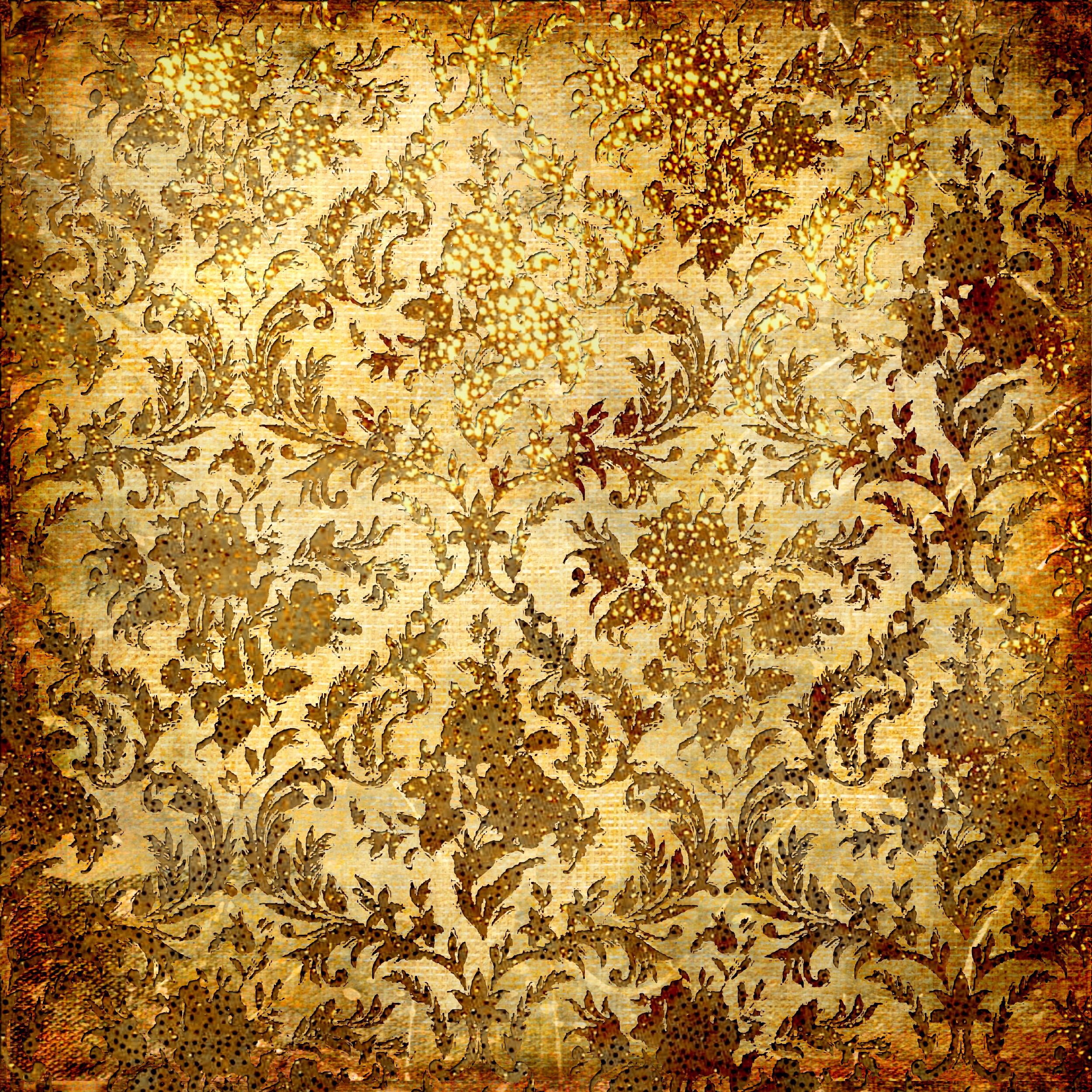 Published December 23 2011 in Gold Dust Woman Full size is 2500 2500x2500