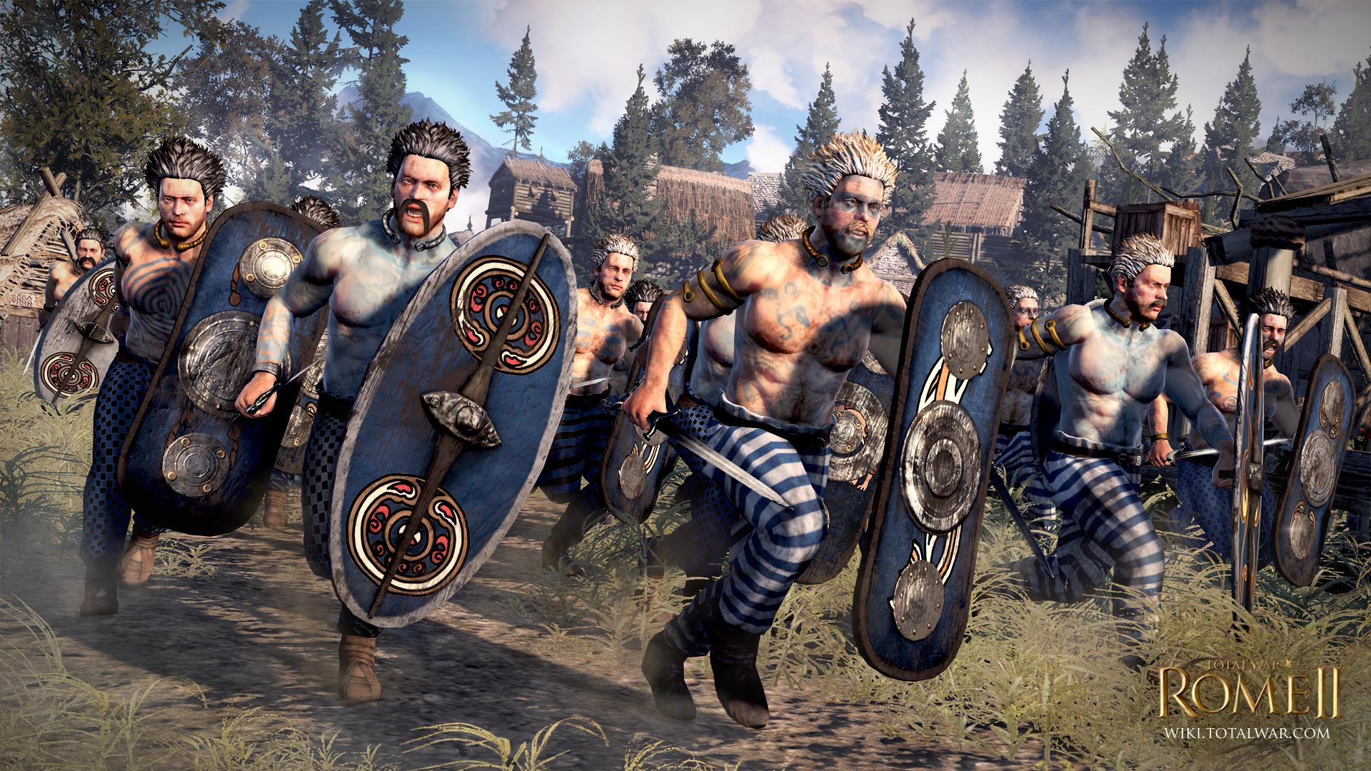Free Download War Rome 2 Total War Rome 2 Wallpaper 1 Total War