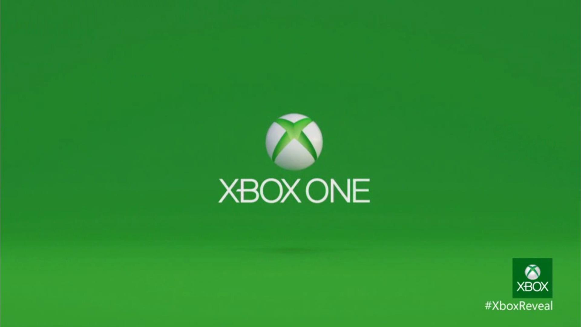 xbox one logo pngXbox One Logo Event Screens Screenshots FPS General 1920x1080