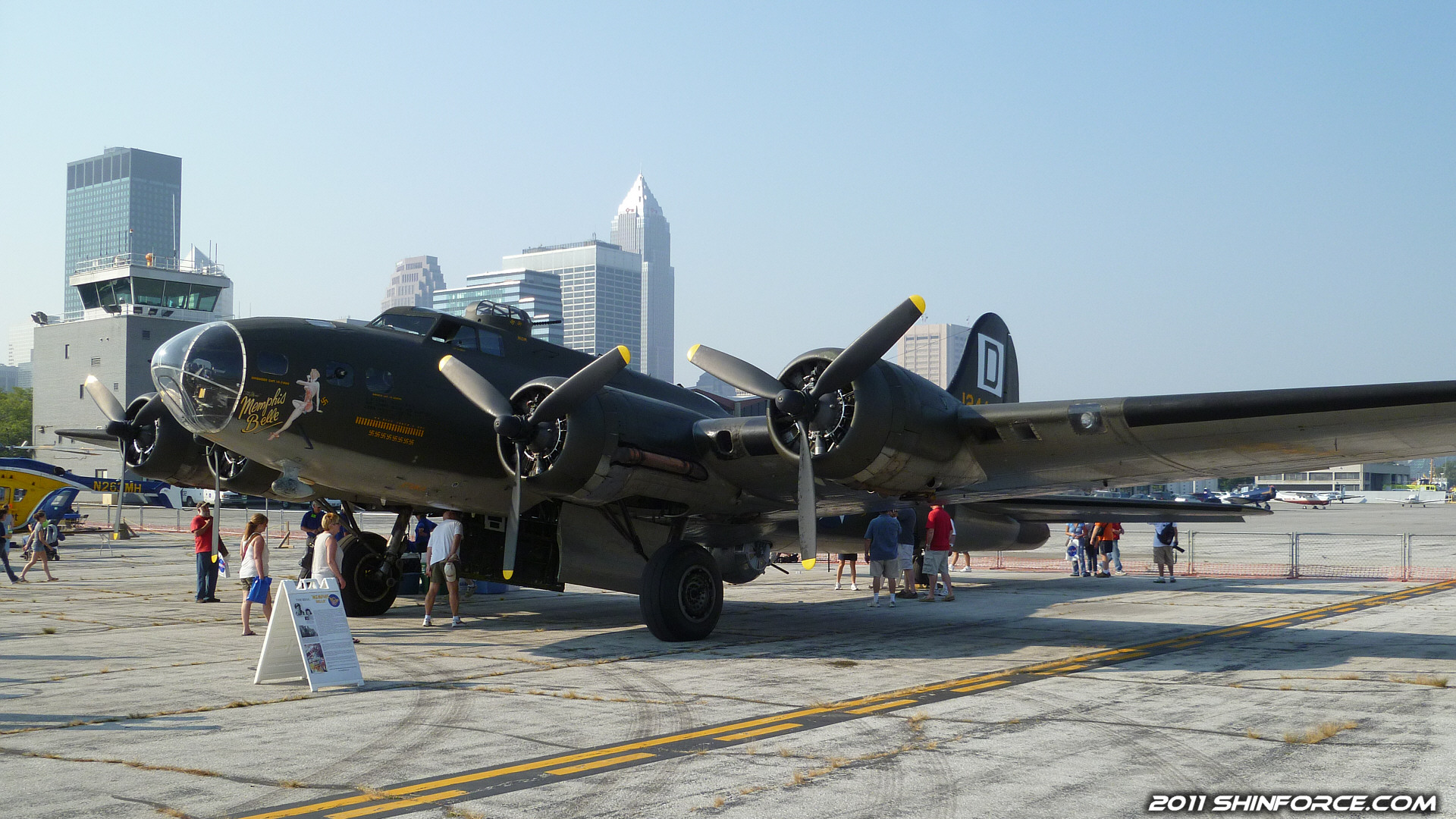 17 flying fortress index b 17 flying fortress 2011 memphis belle 1920x1080