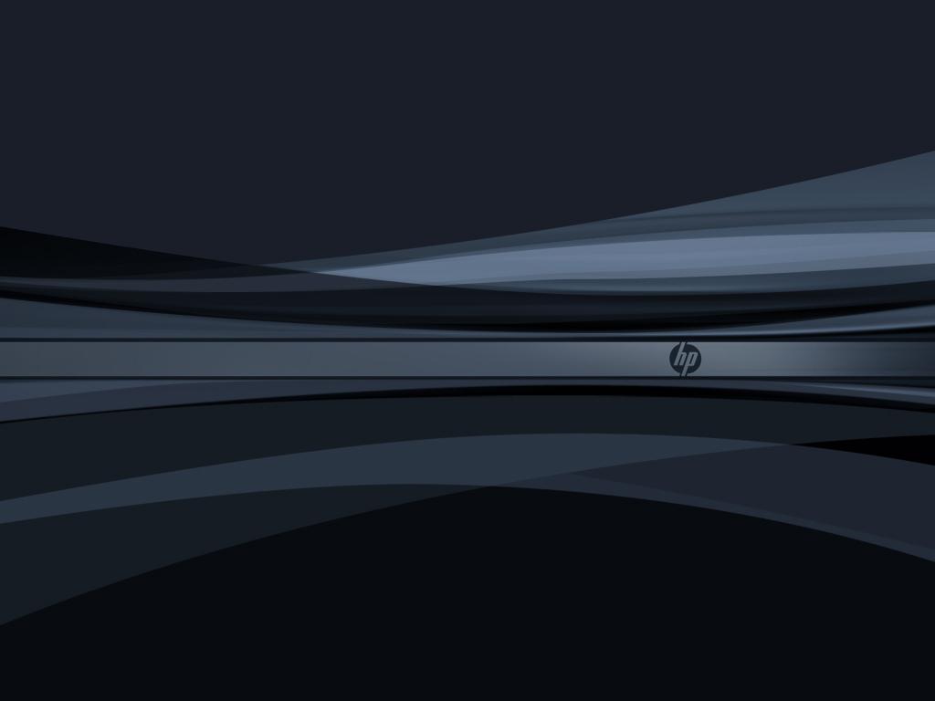 HP EliteBook Wallpapers on WallpaperSafari