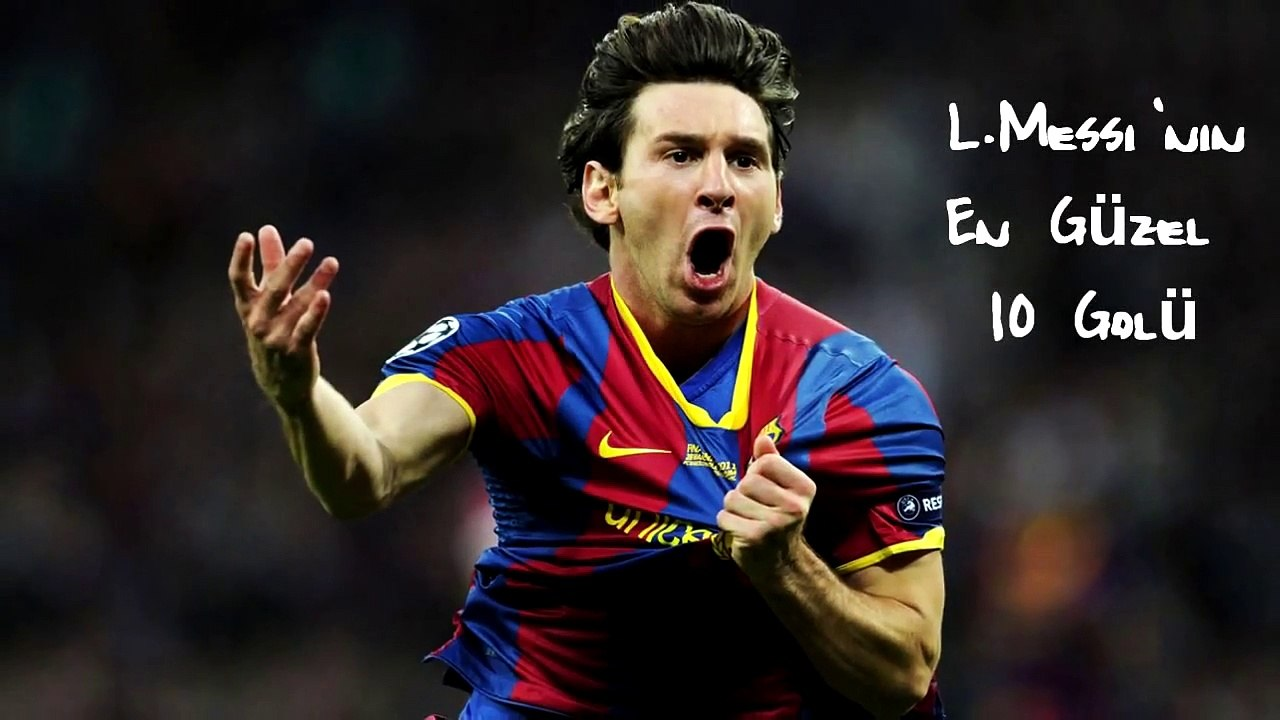 Football Player Messi Images Hd   impremedianet 1280x720