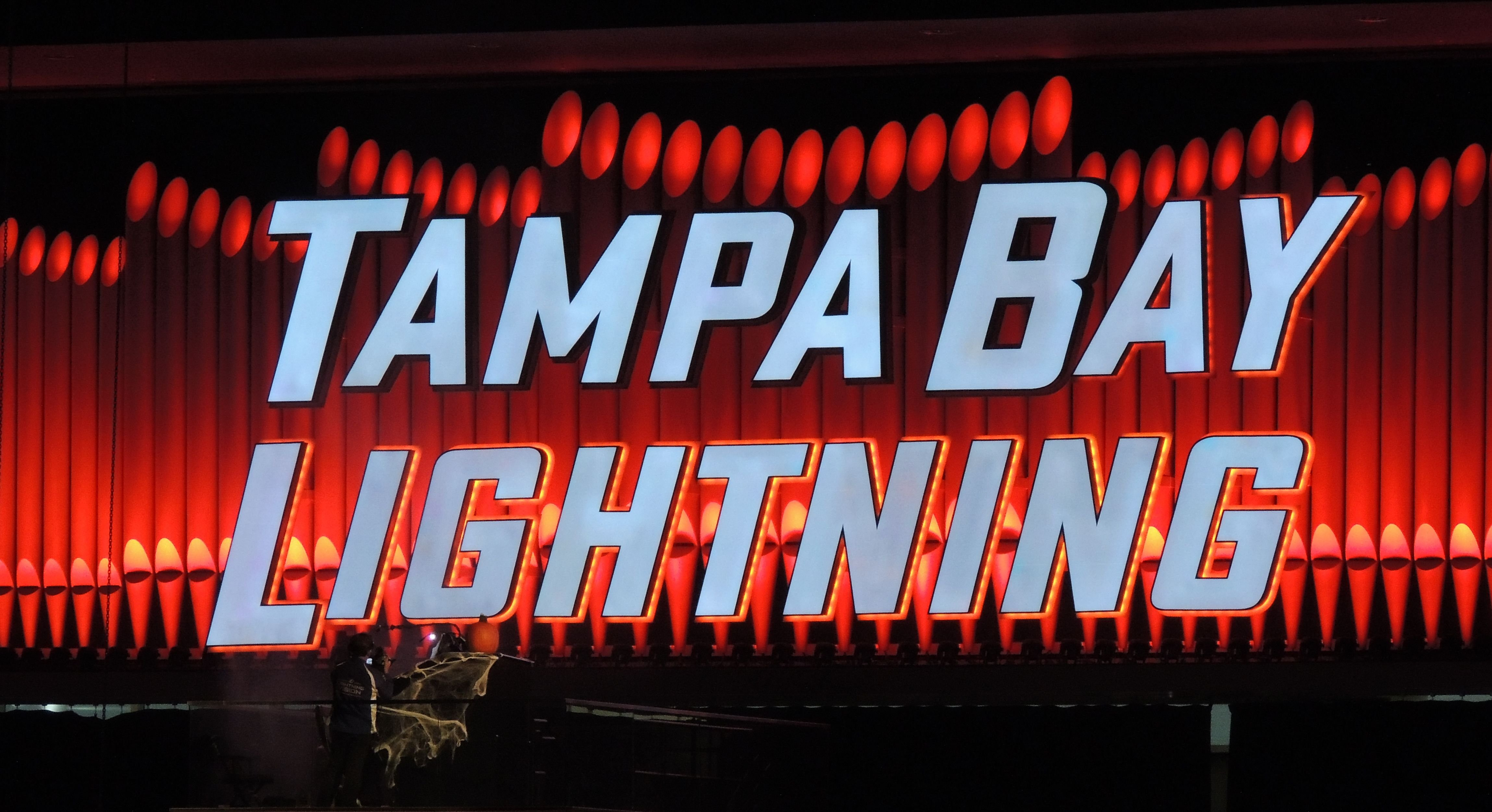 TAMPA BAY LIGHTNING nhl hockey 34 wallpaper 4596x2502 349215 4596x2502