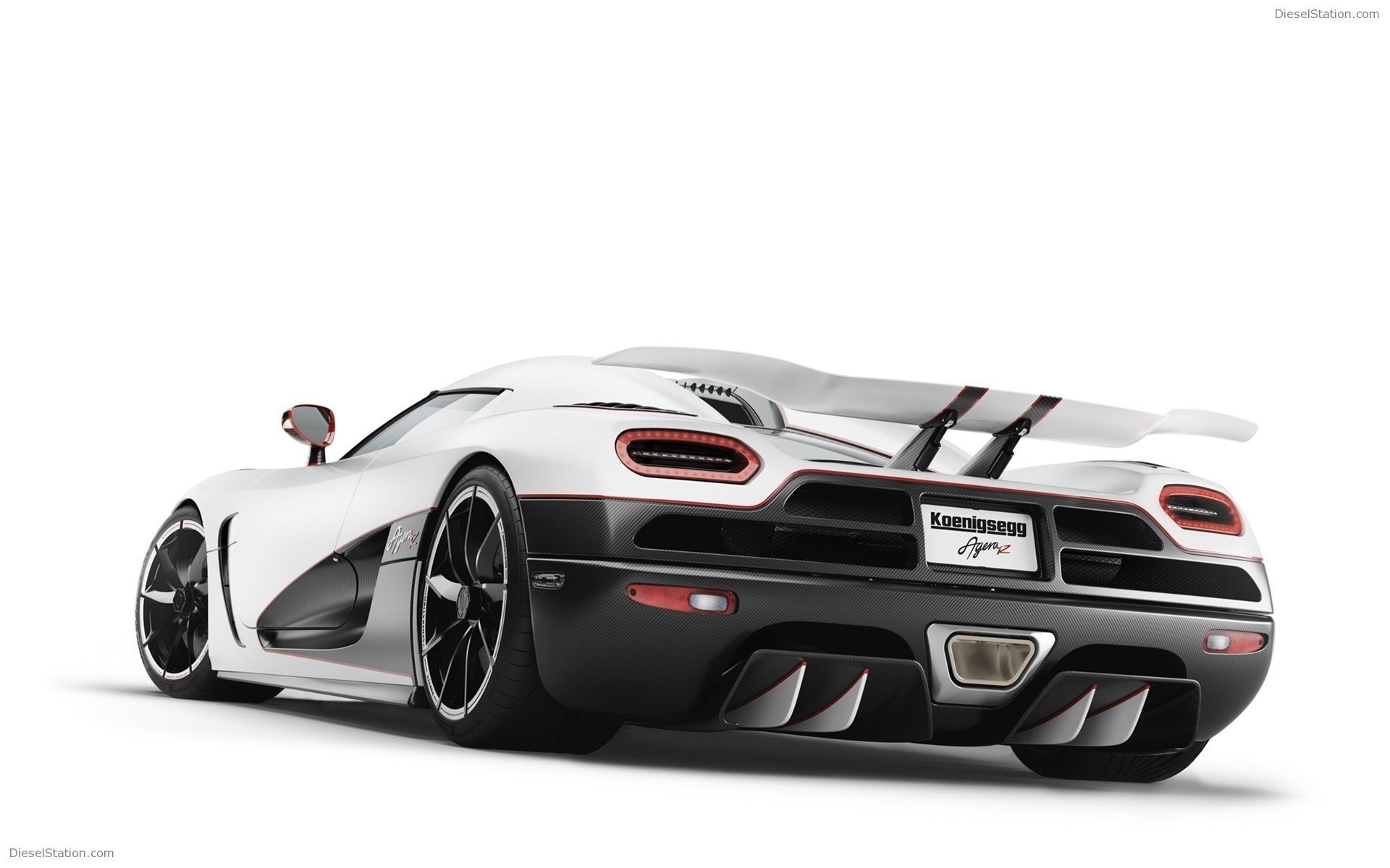 1773 White Car HD Wallpapers Background Images 1920x1200