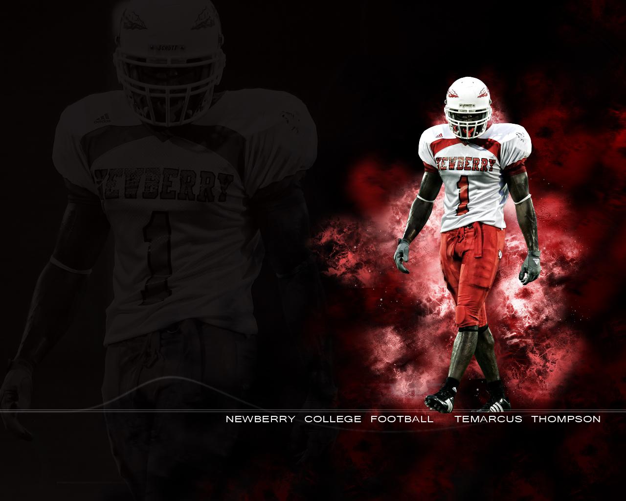Football Wallpapers Desktop Background: College Football Wallpaper HD