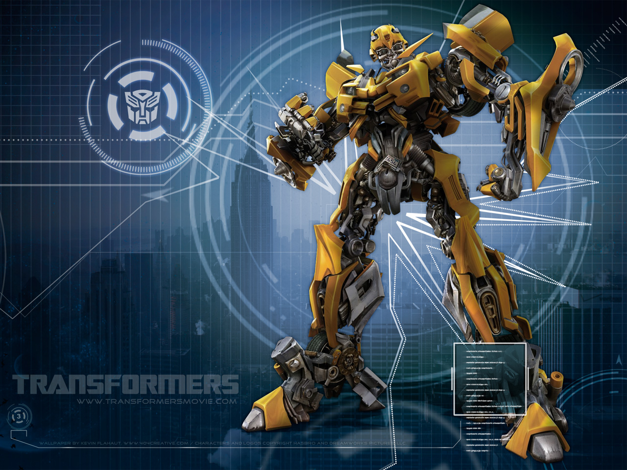 Transformers   Transformers Wallpaper 452244 1280x960