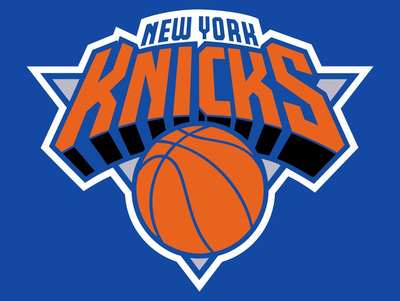 Nba Basketball New York Knicks: NY Knicks Wallpaper Or Screensavers